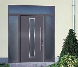 Haustüren Mit Viel Glas : glas herzog haust r verglasung haust rmotive ~ Michelbontemps.com Haus und Dekorationen