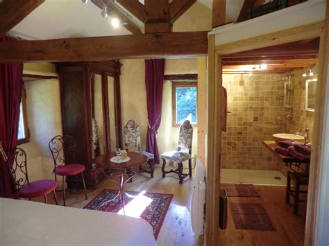 chambre hote lozere chambre d 39 hotes transgardon privat de vallongue