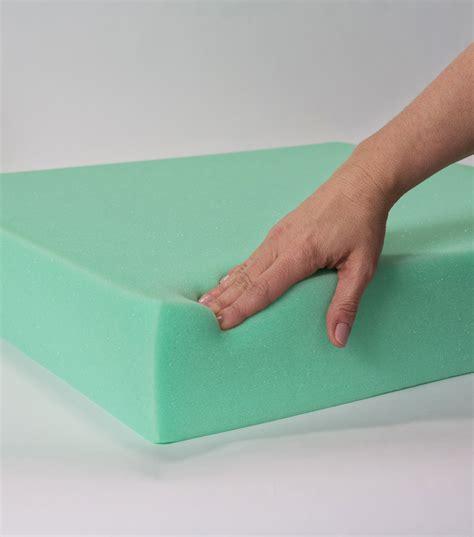 where to buy sofa cushions lashmaniacs us where to buy sofa cushion foam foam for