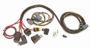 Painless Wiring 30817 Headlight Relay For Use W  9005 And