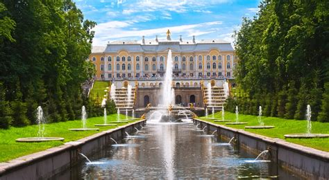 Peterhof. America School Of Nursing & Allied Health. House Cleaning Services Denver Co. Attorney King San Diego Business Owner Policy. Franchise Opportunities Dallas Tx. U Of M Gastroenterology Bluehost Site Builder. Android App For Gps Tracking. On Line Business School Canada Masters Degree. Zendesk Customer Support Conway Auto La Crosse