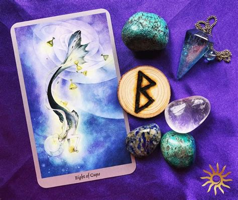 Jul 11, 2021 — disappointments are to be expected. New Moon in Pisces 2020 Pick-a-Pile Rune and Tarot ...