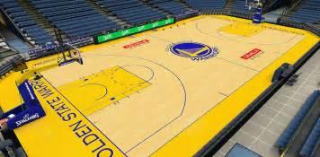 home design cheats nba 2k14 golden state warriors court hd texture mod