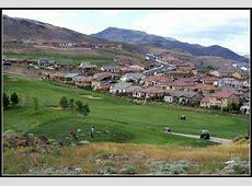Spanish Springs Real Estate Reno Real Estate