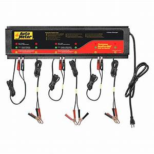Soft Use  Archive How To Repair Auto Battery Charger