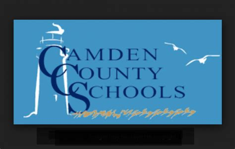 input wanted proposed camden school calendar released