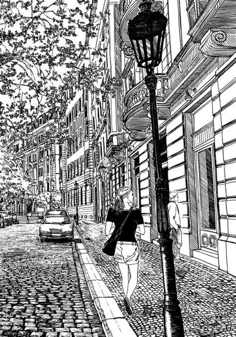 59 best images about places around us coloring pages on