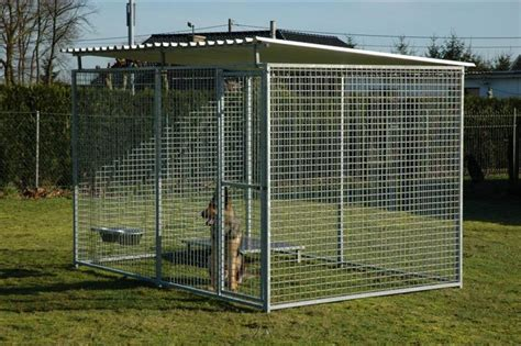 cheap beds top 6 best outdoor kennel reviews for 2017