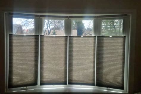 Budget Blinds  Custom Window Coverings, Shutters, Shades