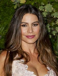 Sofia Vergara's Battle Against Thyroid Cancer