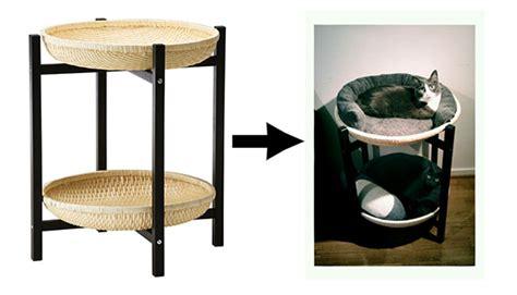 Ikea Trendig Tray Table Turned 2