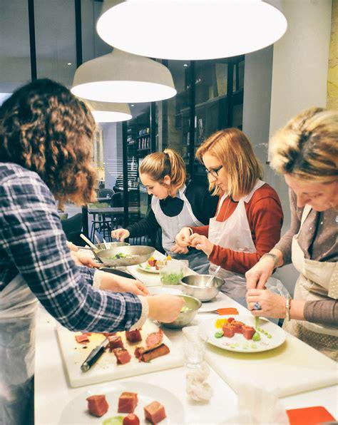 image atelier cuisine atelier de cuisine 28 images animation loisirs et