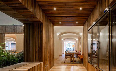 green spot restaurant review barcelona spain wallpaper