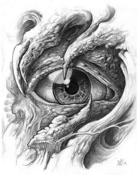 I believe I'm going to pop this tat on top of my left hand | Mr.Ryss tattoo designs pronounced