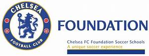 Chelsea FC Foundation Soccer Schools, Chelsea Soccer Camps ...