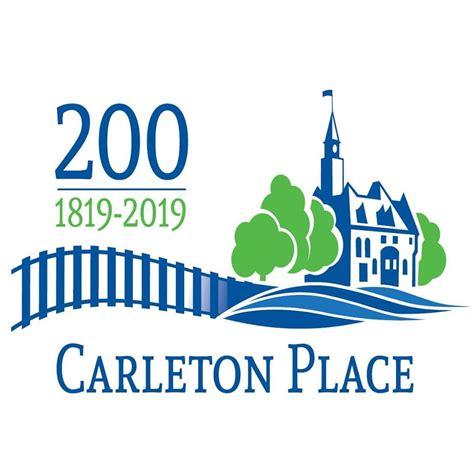 carleton place picnic park lanark county tourism