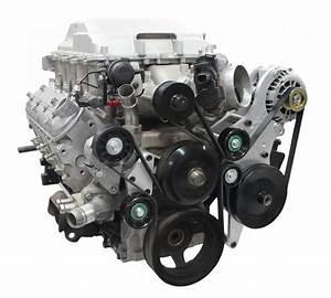Lsa Engine Belt Diagram Lsa Engine Belt Diagram