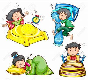 More sleep = greater emotional stability - Islam and ...