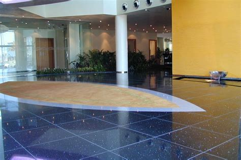 buy granite flooring at dubai furniture