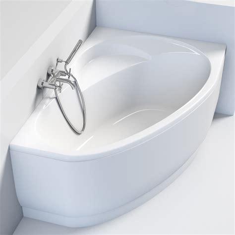 baignoire d angle baignoire d angle droite baignoire asym 233 trique 150 x 100