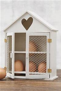the 25 best ideas about egg holder on pinterest egg With best brand of paint for kitchen cabinets with set of 3 wooden candle holders