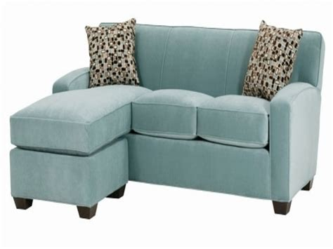 Small Sectional Sleeper Sofa Chaise by Small Sectional Sofa With Chaise Lounge Apartment Size