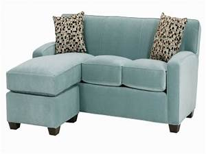 Apartment size sectional sofa with chaise home for Sectional sofa with chaise dimensions