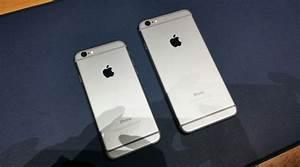 price iphone 6 plus 16gb