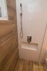 Niche De Douche : r am nagement bain douche c ramiques hugo sanchez inc ~ Premium-room.com Idées de Décoration