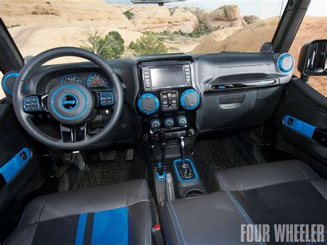 jeep wrangler apache interior black car photography  jeep wrangler jeep wrangler
