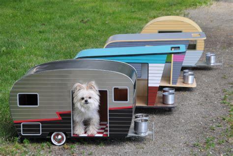 15 Amazing Dog (and Cat) Houses  Mental Floss