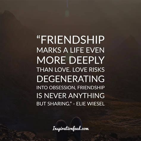 friendship quotes  celebrate  words