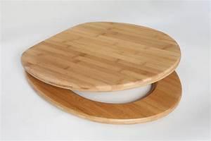 Wc Sitz Mit Absenkautomatik Holz : holz wc sitze wc sitze produkte adob ~ Bigdaddyawards.com Haus und Dekorationen