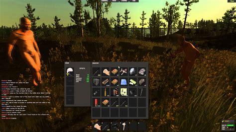 rust pc game multiplayer version games crack play torrent generator cd key screenshots zuma
