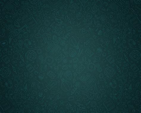 1280x1024 Whatsapp Background Desktop Pc And Mac Wallpaper