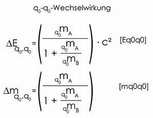 Elementarladung Berechnen : elementark rpertheorie 1986 2006 2012 2013 2014 1015 dirk freyling ~ Themetempest.com Abrechnung