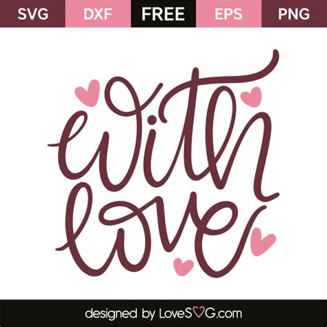 Download thousands of free icons of interface in svg, psd, png, eps format or as icon font. With love | Cricut, Monogram frame, Svg file