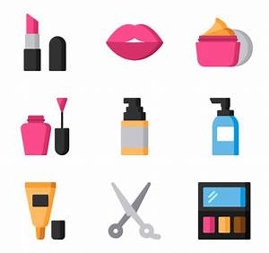 Cosmetics Icon Png | www.pixshark.com - Images Galleries ...