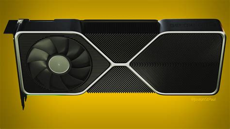 nvidia geforce rtx  cooler  cost    usd