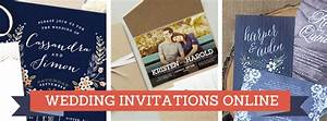 i do take two wording second wedding invitations With take 2 wedding invitations
