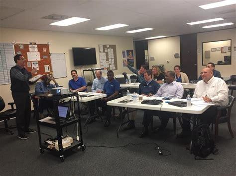 Houston Region Gm & Sales  Home Team Pest Defense