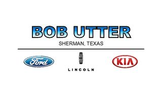 Bob Utter Kia by 10 Best Auto Businesses In Sherman Tx