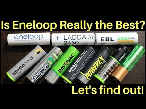 Rechargeable Batteries at Best Price in India