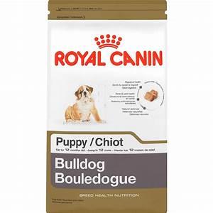Royal Canin Bulldog : royal canin breed health nutrition bulldog puppy food petco ~ Frokenaadalensverden.com Haus und Dekorationen