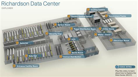 Cisco Data Center Design  Driverlayer Search Engine. Instant Term Life Insurance Boa Open Account. College Courses For Teaching. Small Business Inventory Program. How To Prevent Deodorant Stains. Total Appliance Repair Pest Control Ann Arbor. Prostate Cancer With Mets Online Shop Creator. Personal Injury Attorney California. Looking For A Baby Sitter Find Moving Company