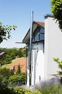 Pelletofen Schornstein Durchmesser : edelstahlschornstein bausatz 150 mm dw fu schornstein ~ A.2002-acura-tl-radio.info Haus und Dekorationen