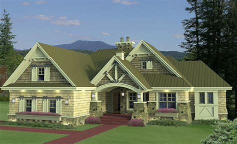 New House Plans Photo by New Home Design Trends For 2016 The House Designers