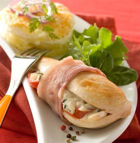 cuisiner un poulet de bresse savoir cuisiner fr le site des gourmands et des gourmets
