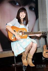 Mandarin Chinese Song New Album Download: Lara Liang new ...