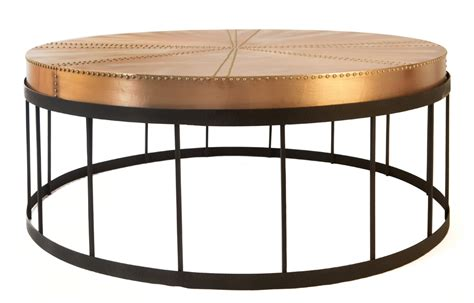 copper top coffee table crate and barrel copper coffee table sydney copper coffee table crate and